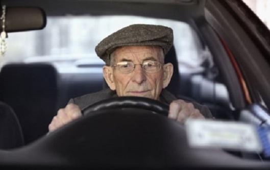 driver (1)