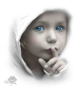 shhsss