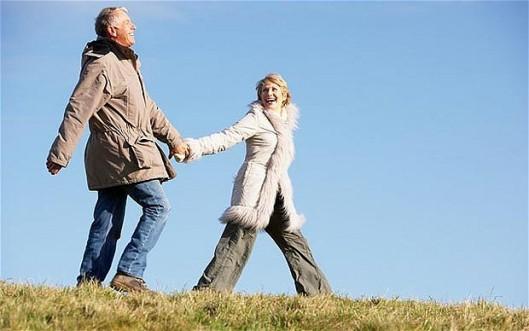 walking_1795125b