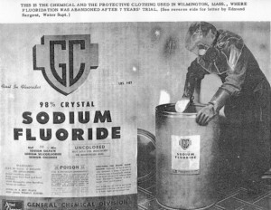 gc-sodium-fluoride-640x495-300x232