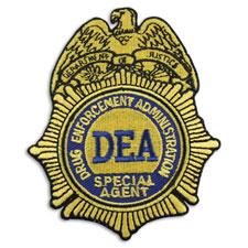 DEA 3