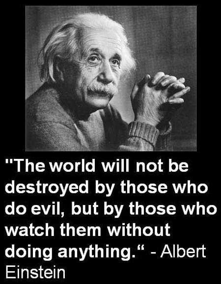 quote-einstein-evil-people