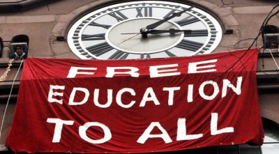 free-education-400x221