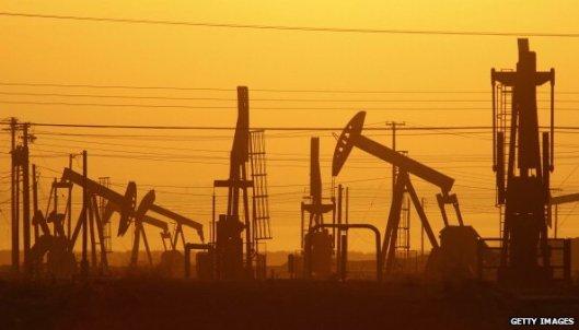 _Oil rigs