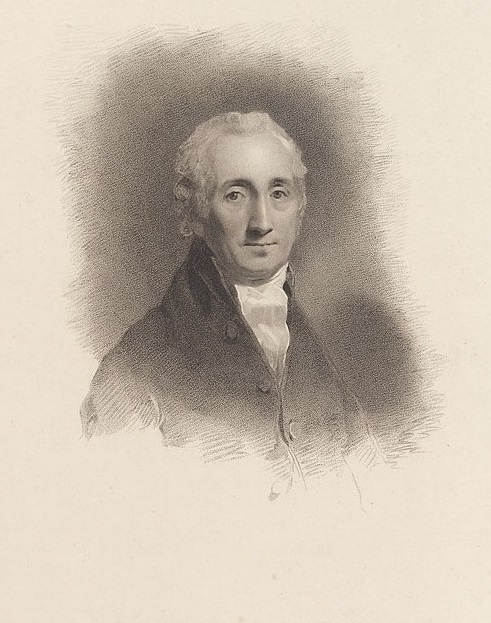 Portrait_of_The_Hon._Alexander_Fraser_Tytler,_Lord_Woodhouselee